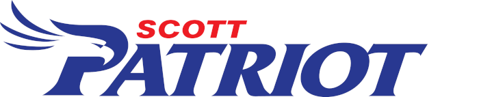 Scott Patriot